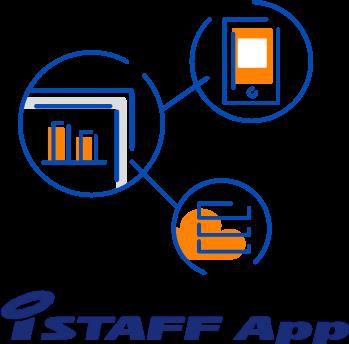 iSTAFF App