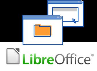 Bilingual IT Service